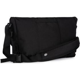 Timbuk2 Classic Messenger Bag S jet black